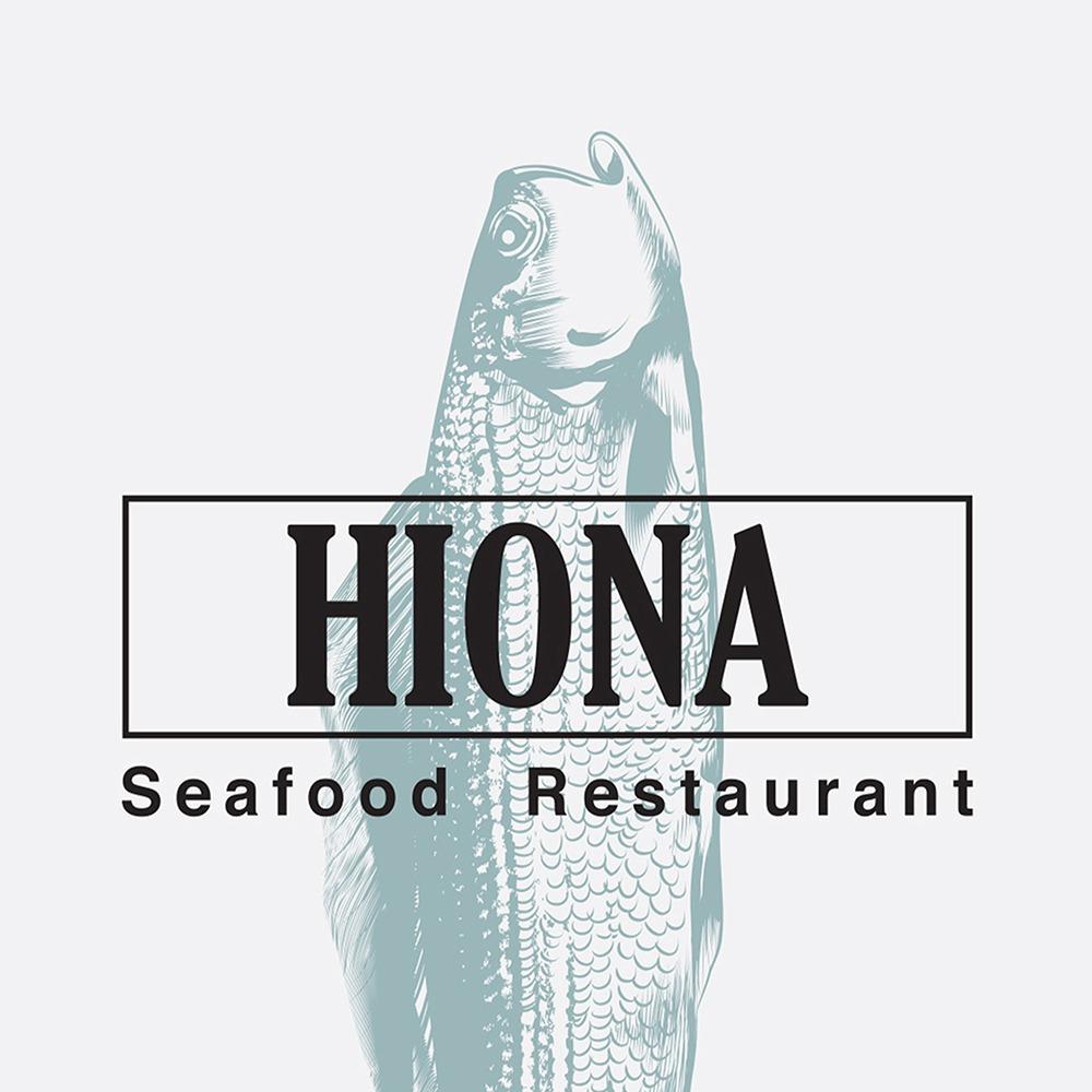 Hiona Restaurant